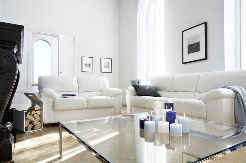 Комплект диванов Modena