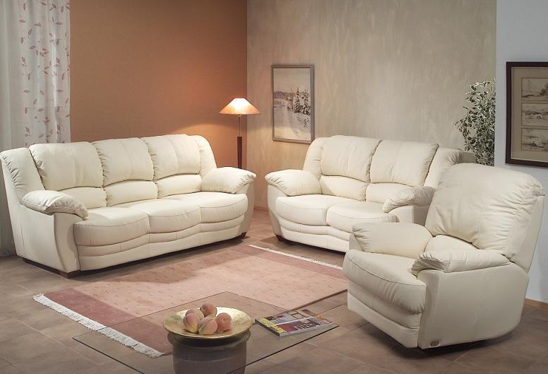 Комплект диванов Sheraton 3-1-1