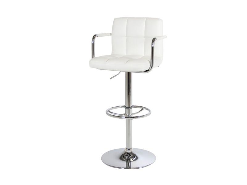 Bāra krēsls Puffin
