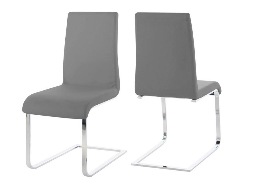 Krēsls Maddox
