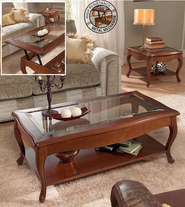 Журнальный столик с диванами бесплатно