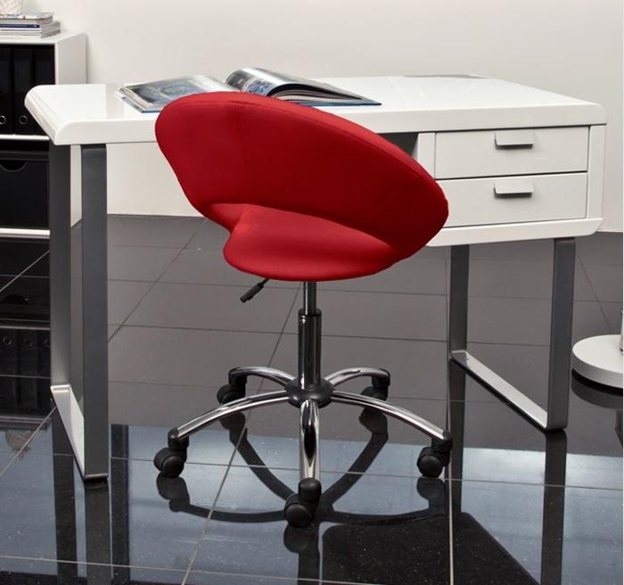 Plump офисное кресло