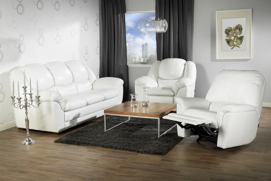 Комплект диванов Obelix
