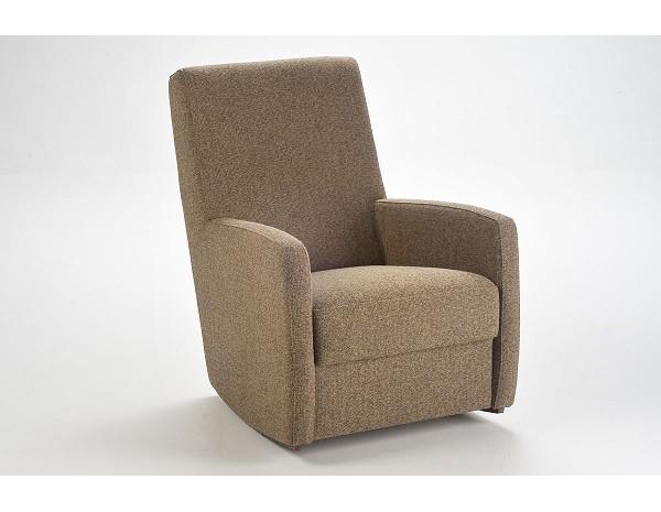 Šūpuļkrēsls Domino