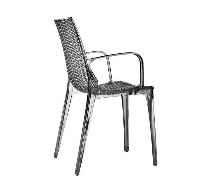 Trikot стул