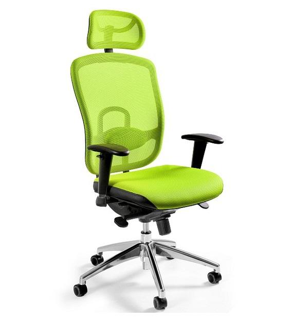 Biroja krēsls Vip