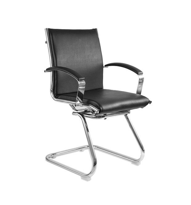 Krēsls Amero